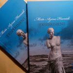 Mirto Azina Hronidi: Eksperiment