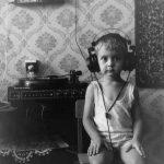 Fantek in radijska igra