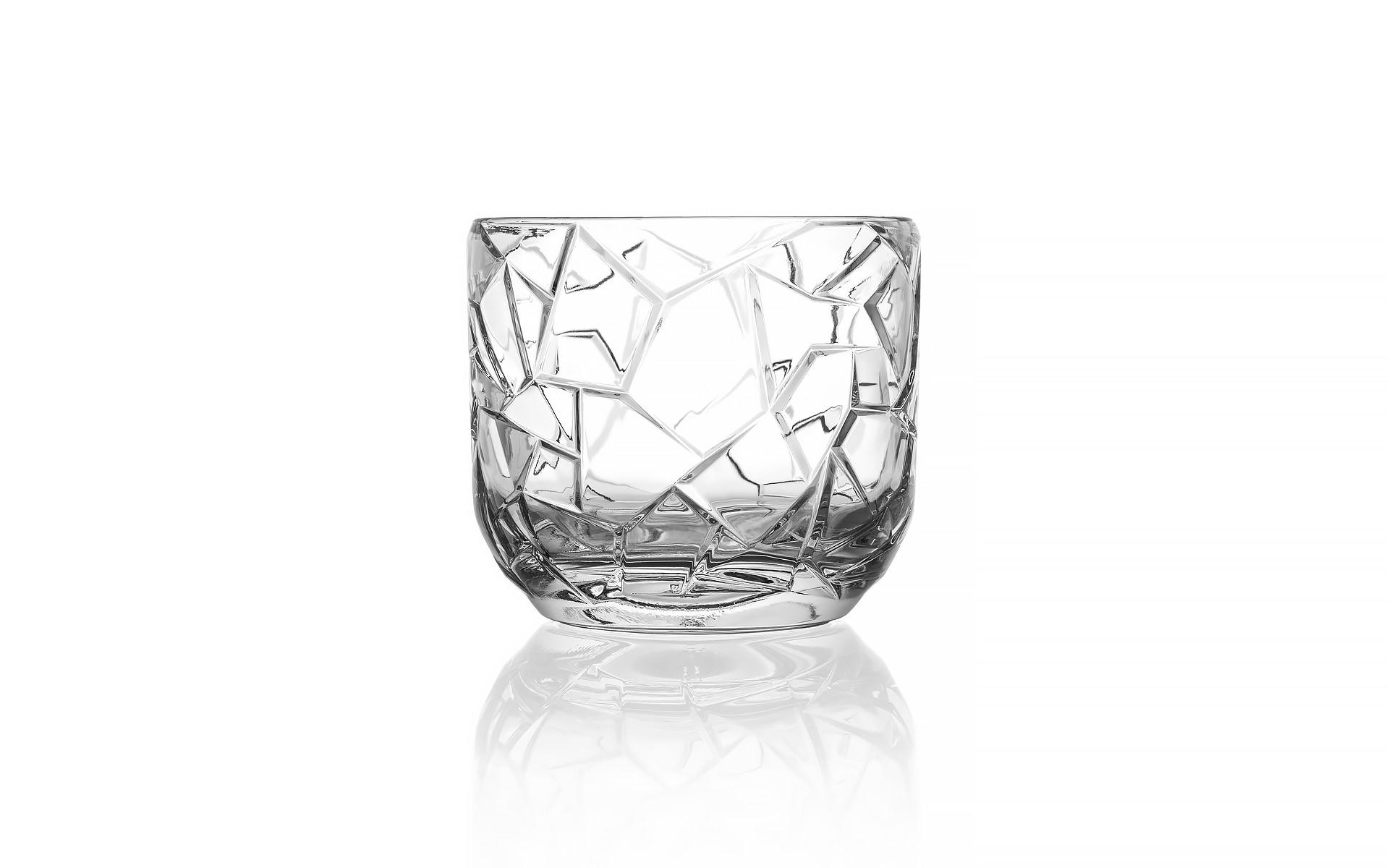 Natečaj Steklo