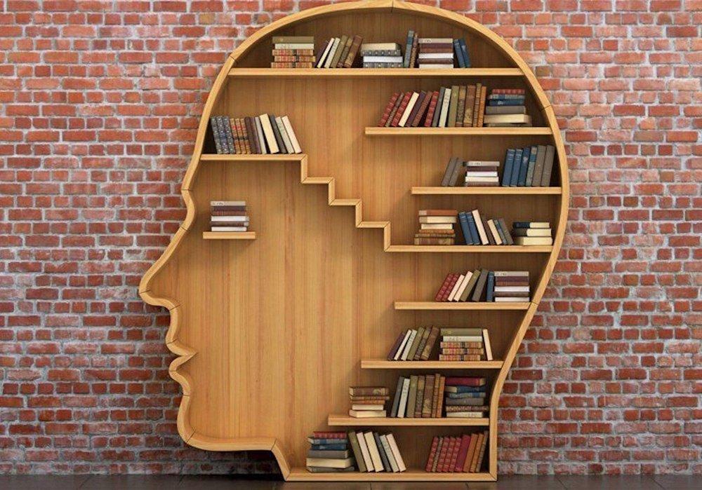 O literarni kritiki