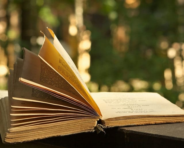 Knjiga pesmi na svetovni dan poezije 2021