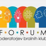 Forum moderatorjev bralnih klubov