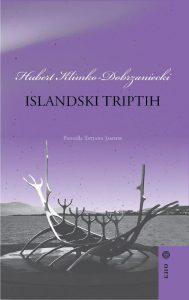 Hubert Klimko-Dobrzaniecki: Islandski triptih, prev. Tatjana Jamnik
