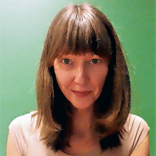 Namita Subiotto